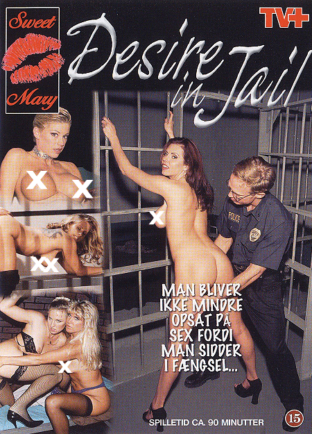 Desire In Jail