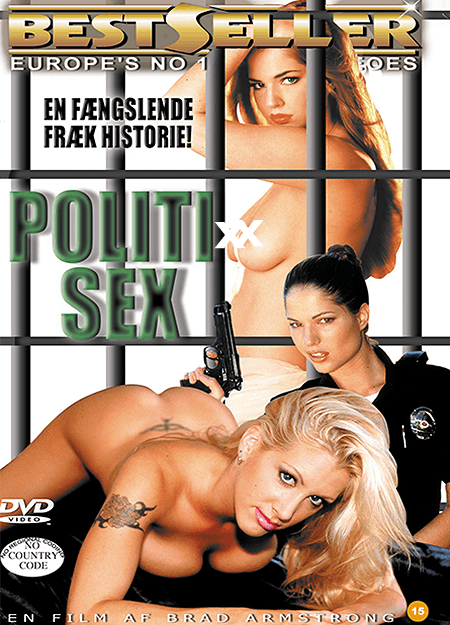 Politi Sex