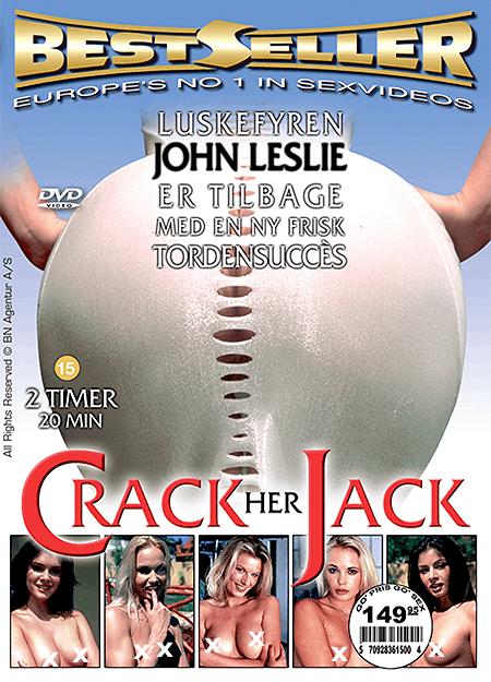 Crack Her Jack