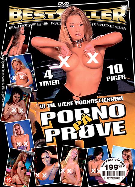 sort porno konvention