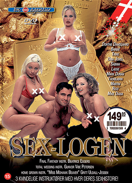 Sex-Logen