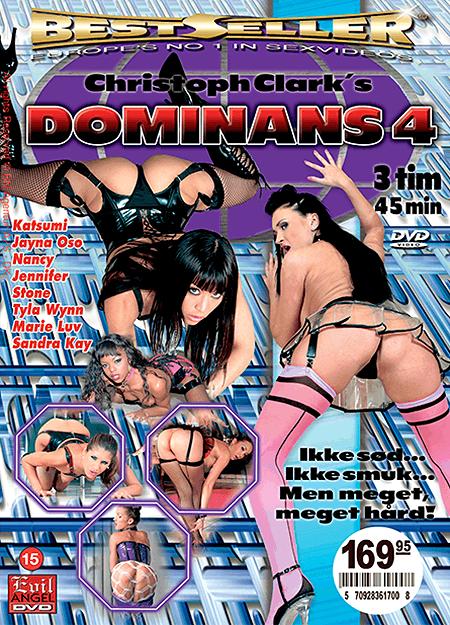 bøsse sex dominans dvd pornofilm