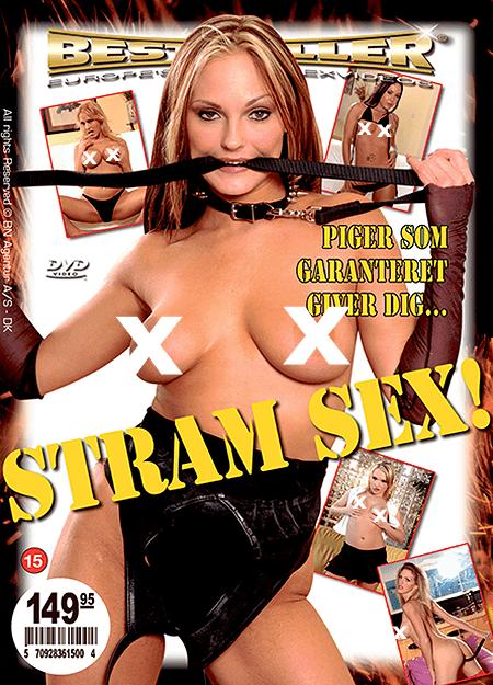 Stram Sex