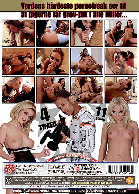 bedste pornofilm intim kropsmassage