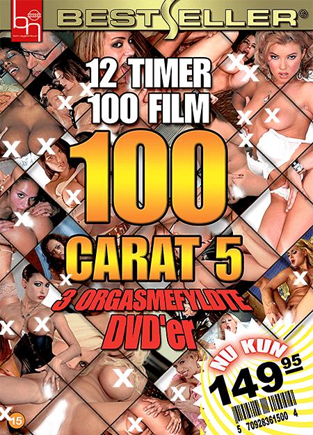 100 Carat #5