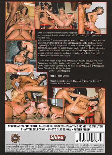 sex porno dk dvd sexfilm