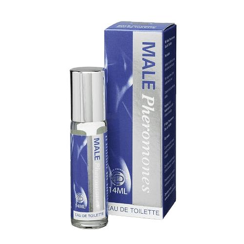 Male Pheromones Parfume
