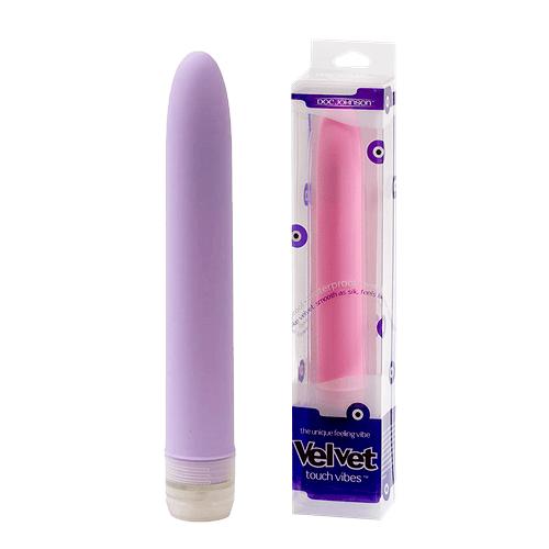 Velvet Touch Massagestav