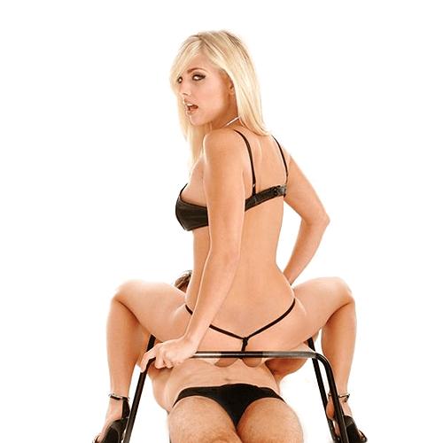 sexy tits samleie stillinger