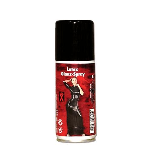 Latex Glanz Spray