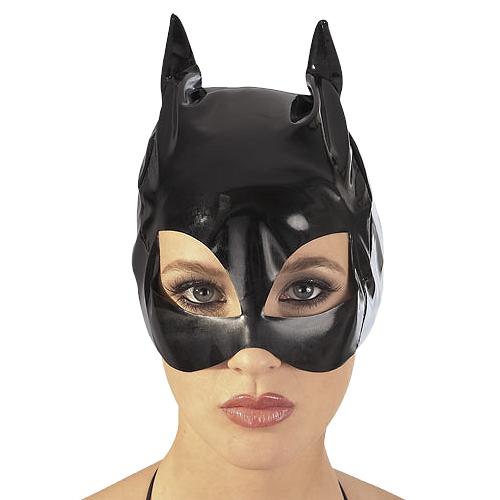 Katte Lak Maske