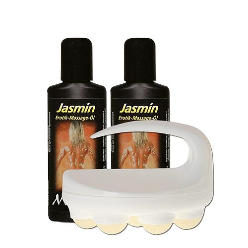 homo intim massage svendborg massage og escort fyn