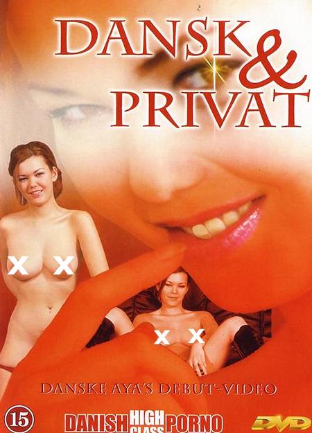Dansk & Privat
