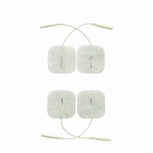 Selvklæbende Elektroder