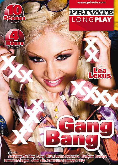 Gang Bang