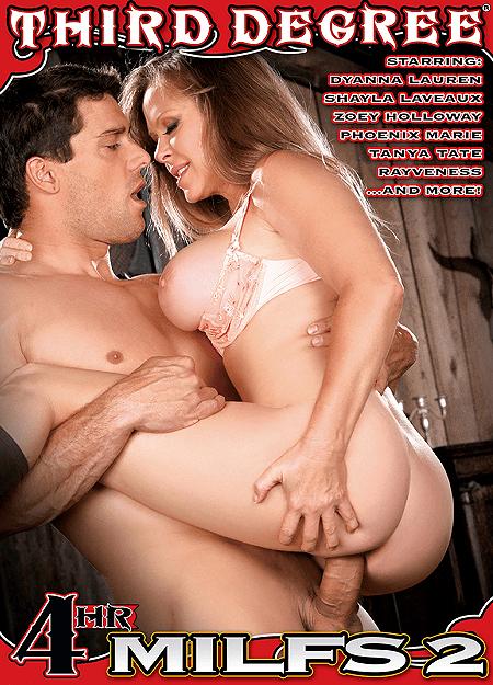 fleksibel homoseksuel porno