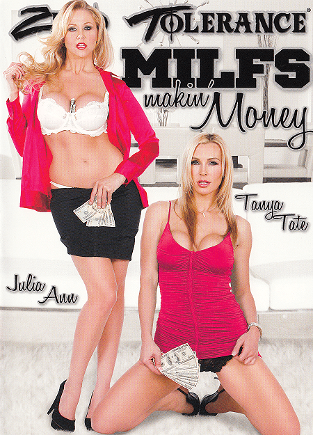Milfs Makin' Money - Zero Tolerance