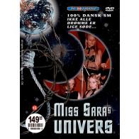 Miss Sara´s Univers