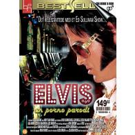 Elvis - En Porno Parodi