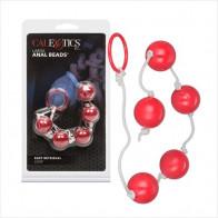 CalExotics Anal Beads