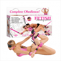 Passion Bondage Kit