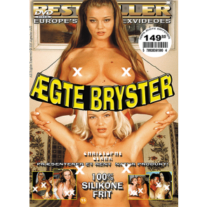 Ægte Bryster