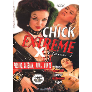 Chick Extreme