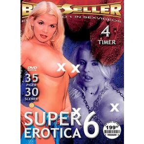 Super Erotica #6