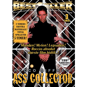 Ass Collector