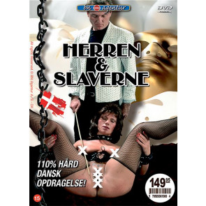 Herren & Slaverne