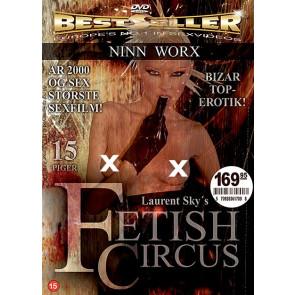 Fetish Circus