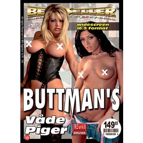 Buttmans Våde Piger