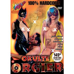 Okulte Orgier