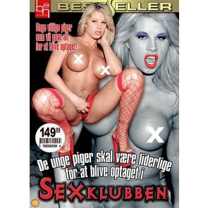 Sexklubben