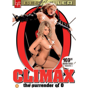 Climax - The Surrender Of O
