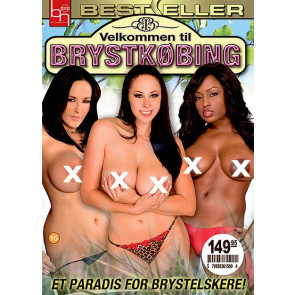 Brystkøbing