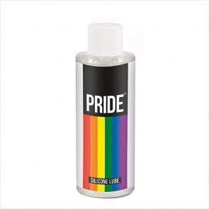 Pride Silicone Lube - Lubry - Glidecreme