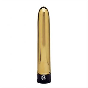 Goldmine Vibrator Stav