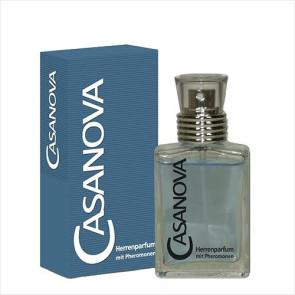 Pheromon Herre Parfume