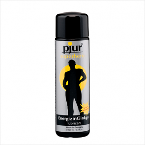 Pjur Superhero Performance Lube
