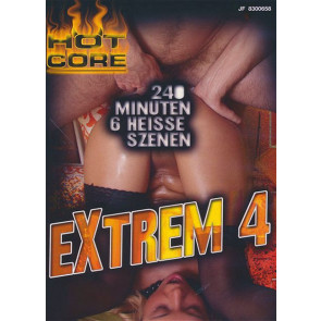 Extrem Hardcore #4 - Hot Core - Anal video