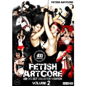 Fetish Artcore #2