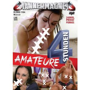 Amateure - 4 Stunden