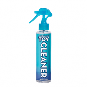 Anti-Bakteriel Toy Cleaner