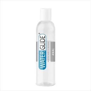 Waterglide Anal Glidecreme