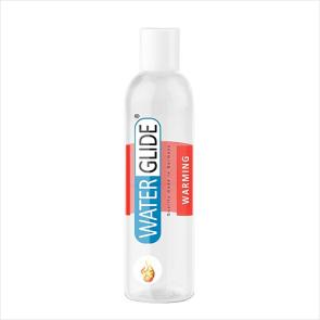 Waterglide Warming Glidecreme