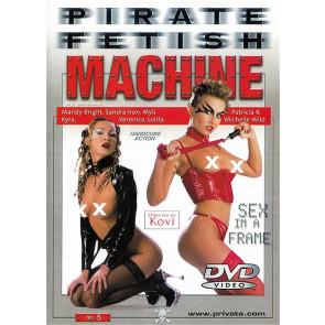 Bedst sælgende pornofilm