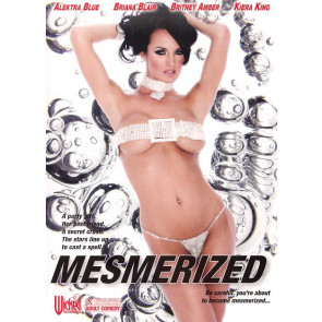 Mesmerized - Wicked Pictures - DVD pornofilm