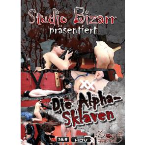 Die Alpha-Sklaven