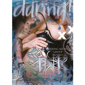 Ink - Daring - Tattoo pornofilm